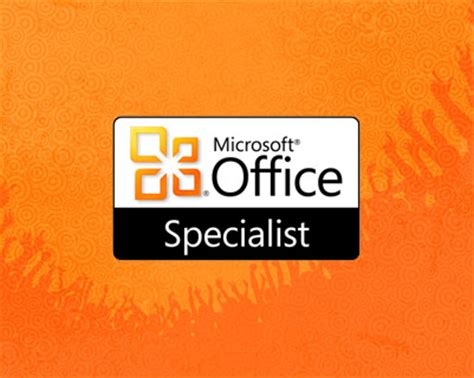 Office Specialist by Elearning Monaghan Institute