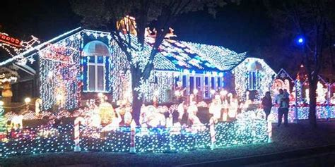 lights longview tx longview lights decoratingspecial com