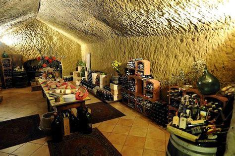 best restaurants siena italy 10 best restaurants in siena italy