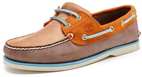 timberland icon boat shoes timberland classic earthkeepers heritage icon 2 eye boat