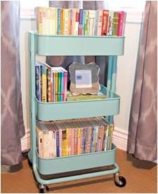 kids book storage ideas 15 wonderful kids books storage ideas