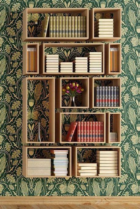 librerie in legno massello moderne excellent tra i nostri prodotti librerie a parete librerie