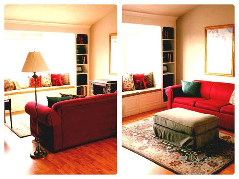 furniture arrangement small living room exles living