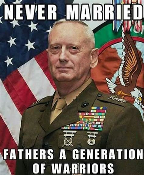 Funny Marine Corps Memes - the 13 funniest military memes of the week 6 8 16 under