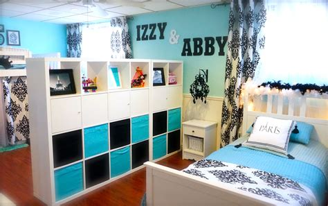 decorating  girls bedroom   budget projects