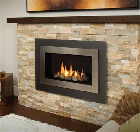 gas fireplaces gas fireplace installation atlanta