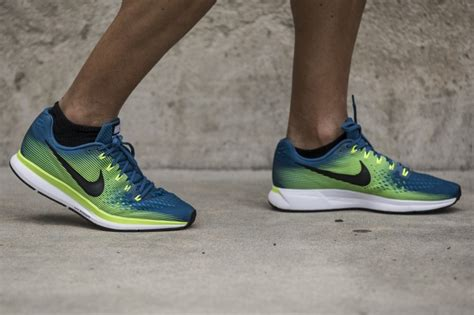 best running shoes for best running shoes for of 2018 outdoorgearlab
