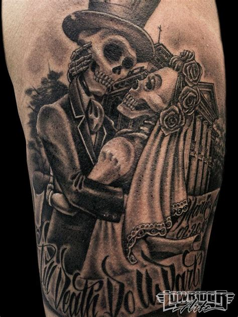 lowrider tattoos lowrider arte magazine gangsters pin fonzy feature