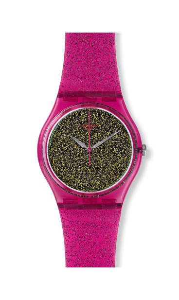 Swatch Girly watches swatch 174 united states