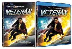 film blu usa usa korean box office hit quot veteran quot debuts on dvd and
