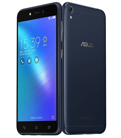 Lets Play Saxophone Casing Asus Zenfone Go 5 Custom 1 asus zenfone live with real time beautification technology metal announced