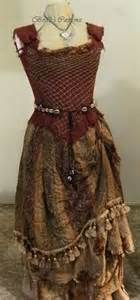 Witches pirates and woods on pinterest