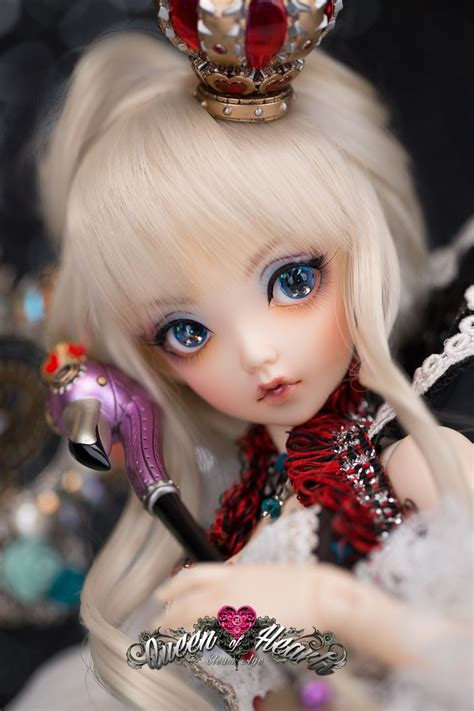 jointed doll fairyland fairyland joint doll shopping mall bjd