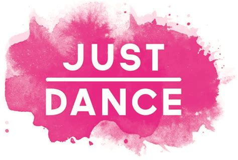 Home Styles Contemporary by Just Dance Performance Just Dance Sydney