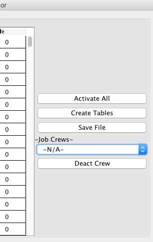 java layout width swing java restraining width for jpanel with