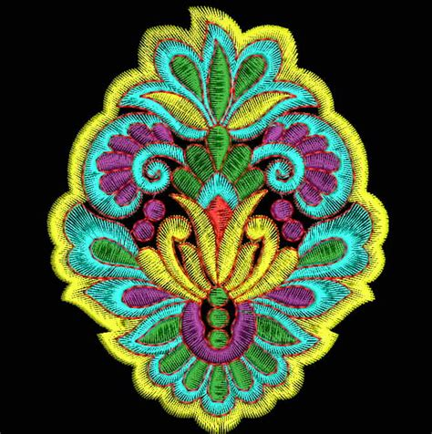 design embroidery download free embroidery designs download free embroidery design 18