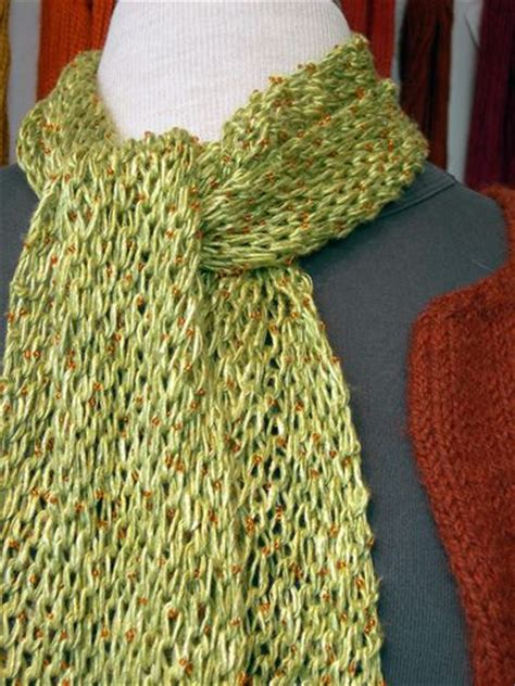 turkish knitting patterns the pattern is called turkish stitch here s how you do it