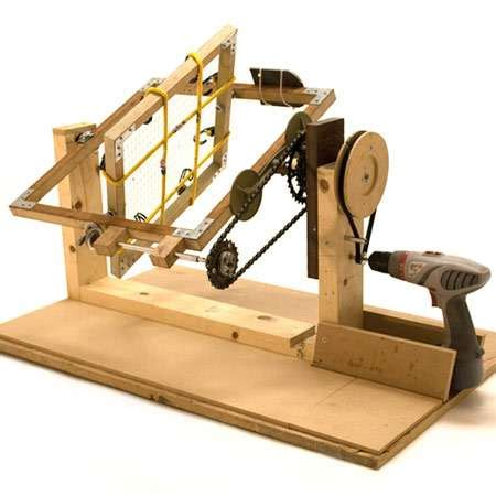machine diy diy rotational molding machines innovative design lets