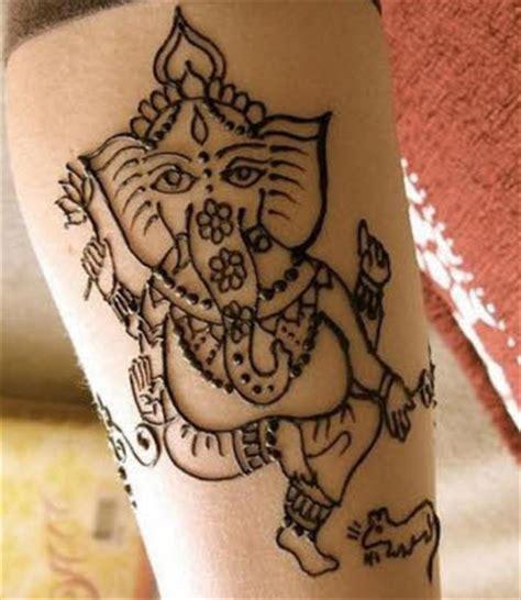 henna tattoo para tatuajes para mujer imagenes y