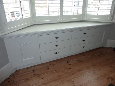 Window Seats With Drawers by Window Seats Others Myhousecarpentry