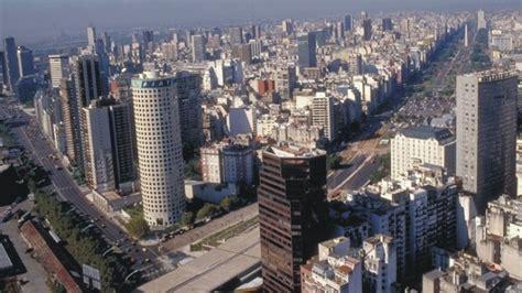 la ciudad de las las torres en la ciudad di 225 logos con antonio d 237 az guillermo tella architect urban planner