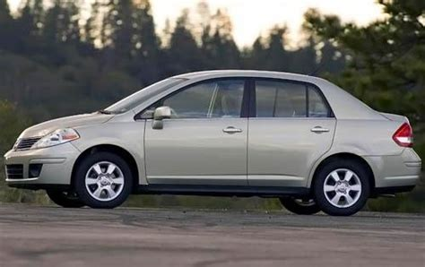 nissan versa blue 2009 used 2009 nissan versa for sale pricing features edmunds