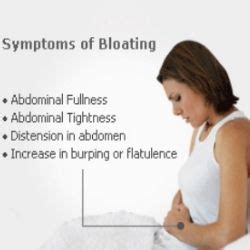 Home Remedy For Bloating by 17 Best Ideas About Home Remedies For Bloating On