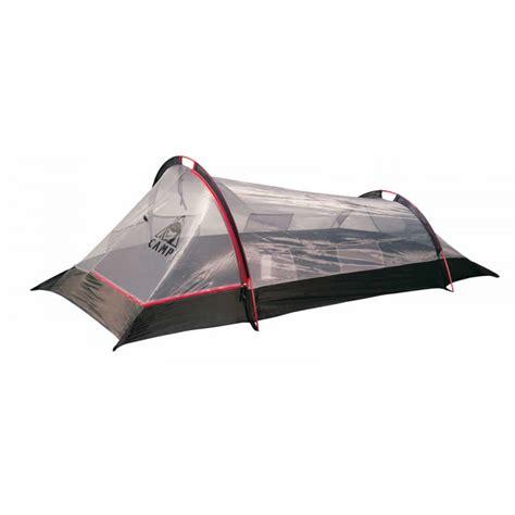tenda alpinismo tenda monoposto a doppio telo per alpinismo e trekking