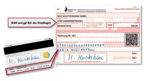 deutsche bank iban nummer wo ist die iban nummer auf der karte sepa iban und bic