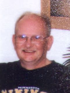 charlescity365 obituaries 2011 neil k vest