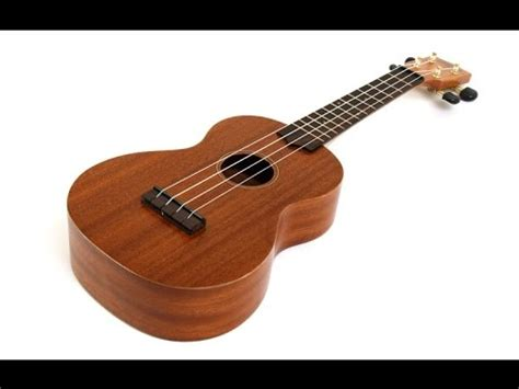 hawaiian strum pattern ukulele ukulele hawaiian reggae style strumming pattern tutorial