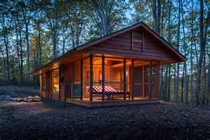 High Cabin by Build Diy Homes Cabins Containers Tiny Homes And