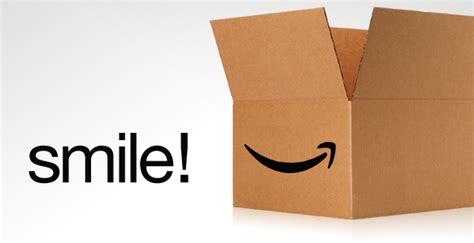 Amazon Smile Gift Card - amazon egift card smile amazon com gift cards