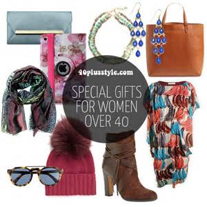 collections of 2015 best gifts for women valentine love