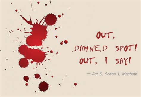 themes in macbeth act 5 scene 5 image gallery macbeth quotes