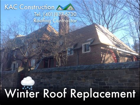 l repair greenwich ct roofing services greenwich ri l kac construction
