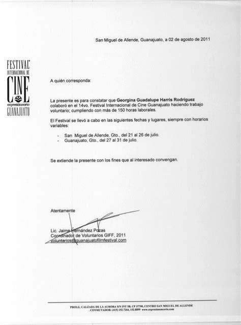 renuncia empleada domestica en mexico como se hace una liquidacion de empleada domestica 2015