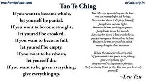 Tao Te Ching Essay by Tao Te Ching Essay Birthdayessay X Fc2