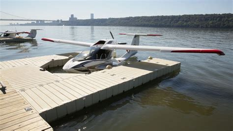 icon boat plane icon a5 release date price and specs cnet