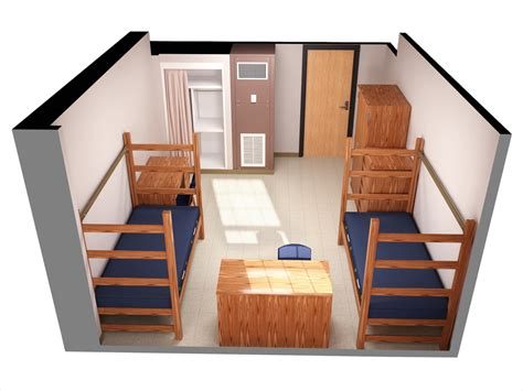 design a virtual room virtual room designer free you should try out custom