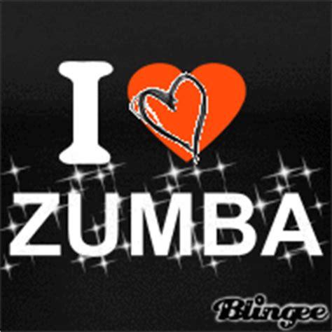 Imagenes Animadas Zumba | fotos animadas zumba para compartir 127403549 blingee com