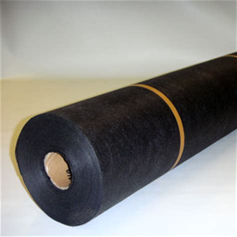 Upholstery Supplies Nc genco supplies product catalog upholstery supplies nc