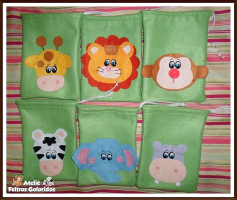 sacolinha surpresa para festa infantil pictures to pin on pinterest pin kit sacolinha surpresa lembrancinha para festa