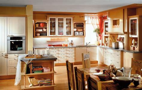 kitchen cabinet ideas 2014 model lemari kitchen set dapur rumah terbaru 2017 desain