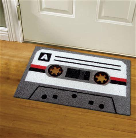 tappetino ingresso accessori originali per una casa di design arredamento x