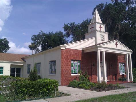 Exceptional First Baptist Church Georgetown Sc #4: 50a14813ca36a32dec0e1b000f6f7753.jpg