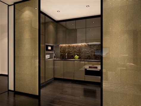 l2ds lumsden leung design studio service apartment