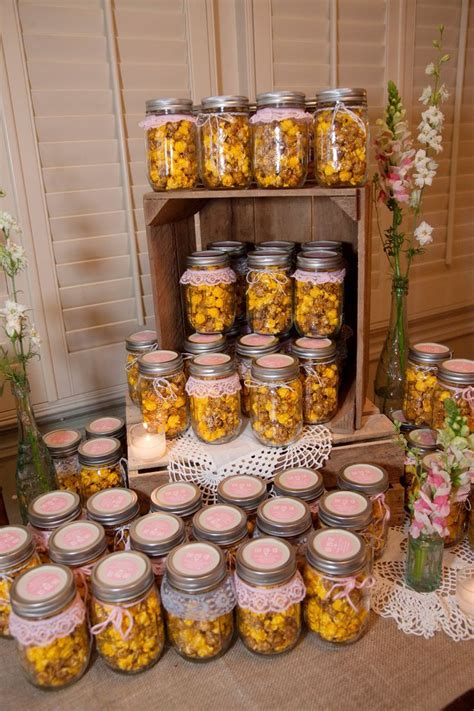 Fall Wedding Favors by 2153 Best Images About Fall Rustic Wedding Ideas On