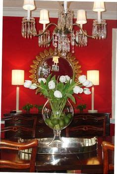 dining room floral centerpieces houzz 1000 images about artificial flowers and arrangements on