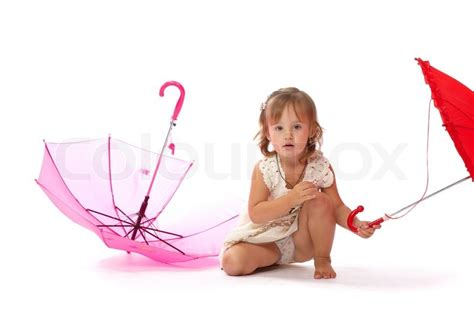 Free Home Floor Plans beautiful little girl sitting on the floor with colored